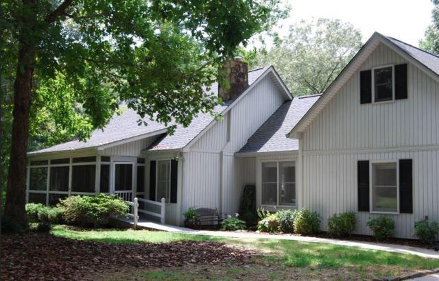 6780 Millwood Road, Cumming, GA 30041 (MLS #6066266) :: Iconic Living Real Estate Professionals