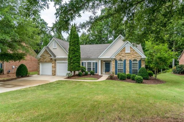 1120 Bookhout Drive, Cumming, GA 30041 (MLS #6066271) :: The Cowan Connection Team