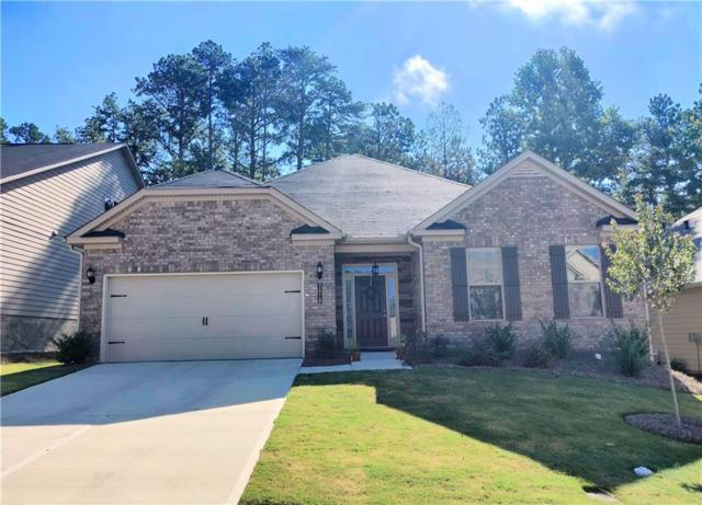2800 Ogden Trail, Buford, GA 30519 (MLS #6066302) :: North Atlanta Home Team