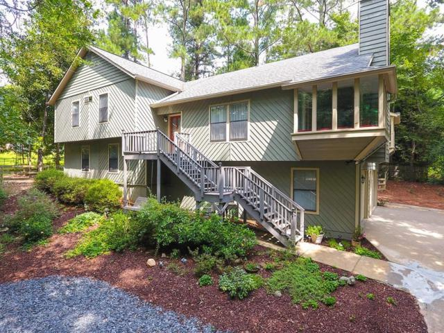 2075 Wenlok Trail, Marietta, GA 30066 (MLS #6066318) :: North Atlanta Home Team