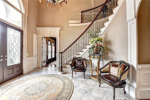 8420 Abingdon Lane, Duluth, GA 30097 (MLS #6066323) :: Iconic Living Real Estate Professionals
