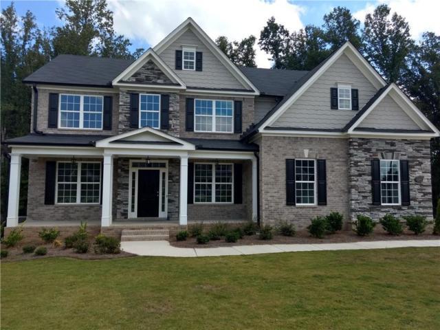 6245 Westfall Parkway, Cumming, GA 30040 (MLS #6066337) :: RE/MAX Paramount Properties