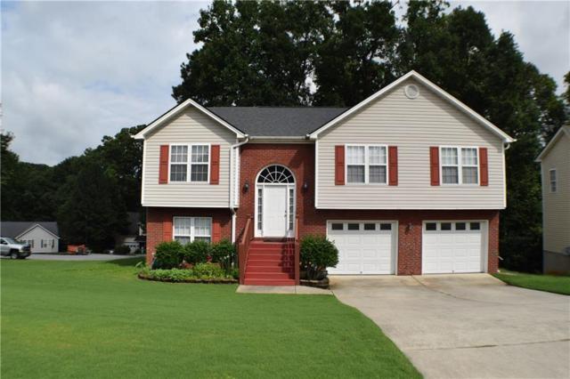 630 Clemson Lane, Lawrenceville, GA 30043 (MLS #6066347) :: North Atlanta Home Team