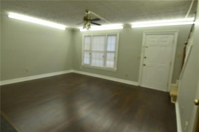 6148 Winfield Court, Tucker, GA 30084 (MLS #6066350) :: The Zac Team @ RE/MAX Metro Atlanta