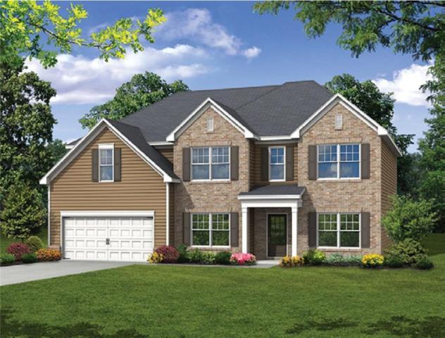 4010 Grandview Manor Drive, Cumming, GA 30028 (MLS #6066351) :: The Russell Group