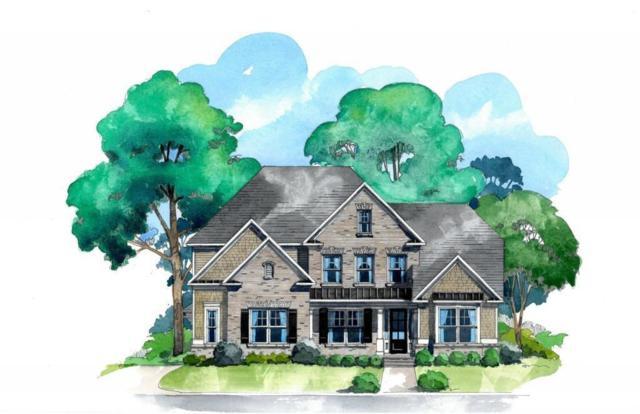 800 Creek Side Trail, Alpharetta, GA 30004 (MLS #6066357) :: Iconic Living Real Estate Professionals