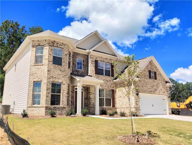 2910 Ogden Trail, Buford, GA 30519 (MLS #6066407) :: North Atlanta Home Team