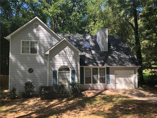 1620 Sir Galahad Drive SW, Marietta, GA 30008 (MLS #6066418) :: North Atlanta Home Team