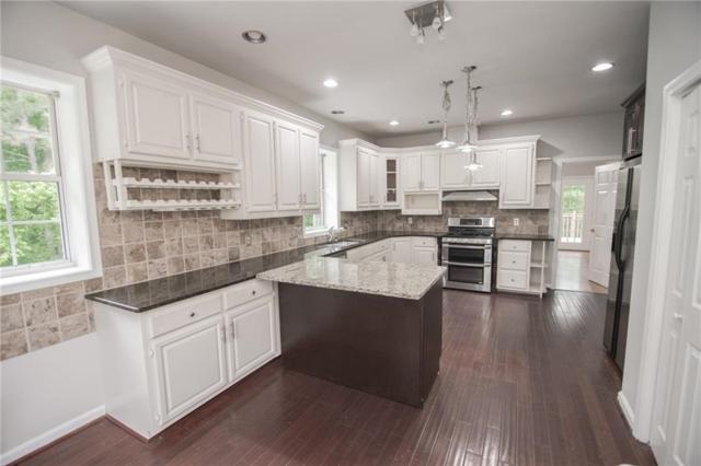 5535 Morton Road E, Johns Creek, GA 30022 (MLS #6066489) :: North Atlanta Home Team