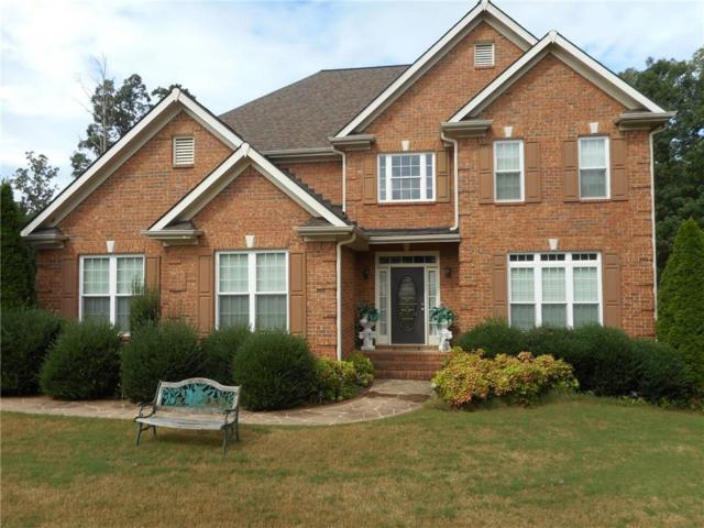 7800 Windswept Way, Douglasville, GA 30135 (MLS #6066500) :: North Atlanta Home Team
