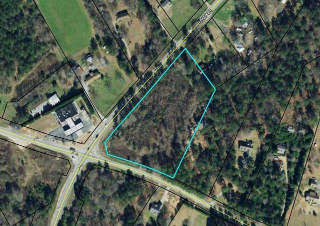 4869 Bold Springs Road, Monroe, GA 30656 (MLS #6066502) :: KELLY+CO
