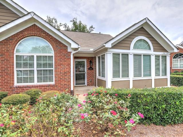 2740 Vintage Reserve Lane, Marietta, GA 30066 (MLS #6066561) :: The North Georgia Group