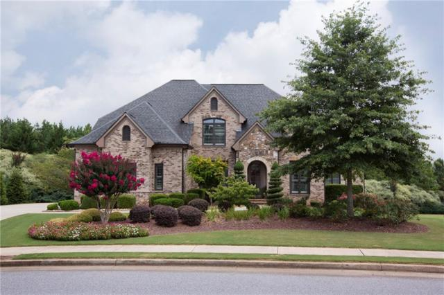 104 Brightmoor Court, Canton, GA 30115 (MLS #6066627) :: Path & Post Real Estate