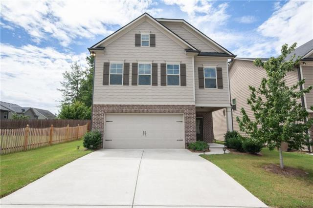 9019 Lexington Court, Braselton, GA 30517 (MLS #6066674) :: Iconic Living Real Estate Professionals