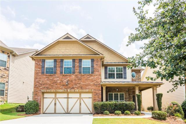 5137 Blossom Brook Drive, Sugar Hill, GA 30518 (MLS #6066761) :: Iconic Living Real Estate Professionals