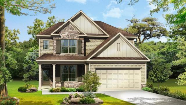 4135 Cordova Lane, Cumming, GA 30028 (MLS #6066769) :: Iconic Living Real Estate Professionals