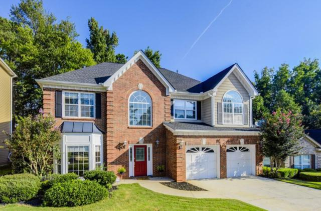 1515 Elgaen Place Drive, Roswell, GA 30075 (MLS #6066791) :: North Atlanta Home Team