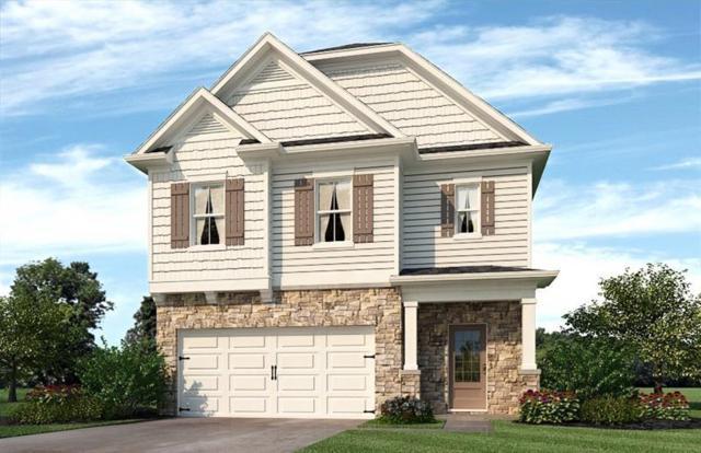 4130 Cordova Lane, Cumming, GA 30028 (MLS #6066824) :: Iconic Living Real Estate Professionals