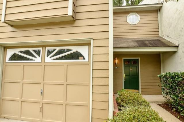 3286 Long Iron Place, Lawrenceville, GA 30044 (MLS #6066840) :: The Bolt Group