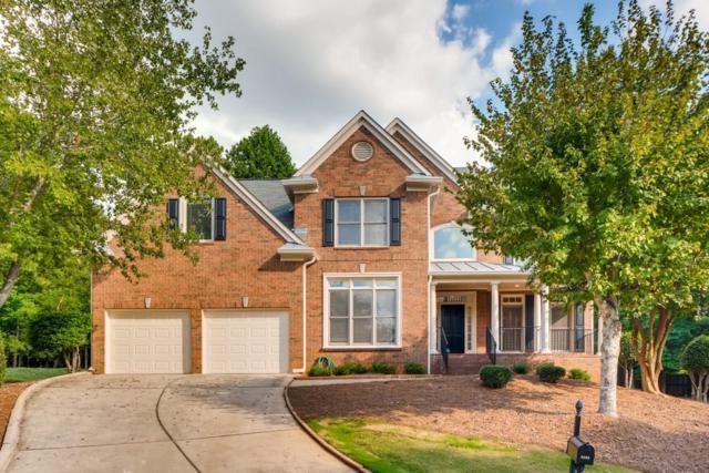 4204 Balmoral Glen Drive, Berkeley Lake, GA 30092 (MLS #6066879) :: North Atlanta Home Team