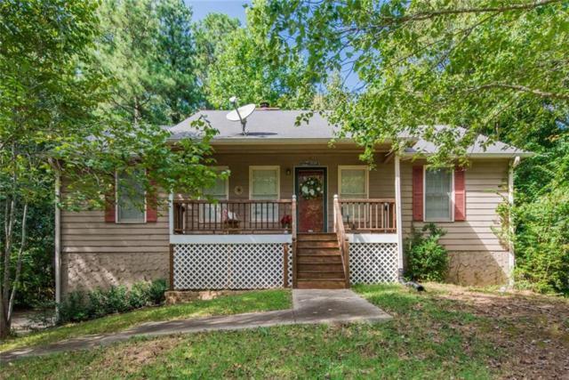 477 Nottingham Drive, Douglasville, GA 30134 (MLS #6066909) :: Iconic Living Real Estate Professionals