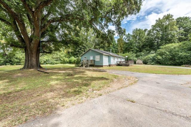 331 Rowland Springs Road SE, Cartersville, GA 30121 (MLS #6066918) :: North Atlanta Home Team