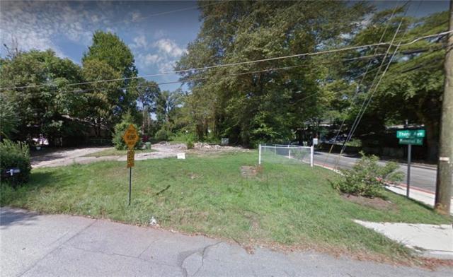 217 3rd Avenue SE, Atlanta, GA 30317 (MLS #6066952) :: North Atlanta Home Team