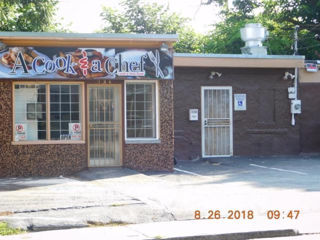 334 Mcdaniel Street SW, Atlanta, GA 30313 (MLS #6067023) :: Iconic Living Real Estate Professionals