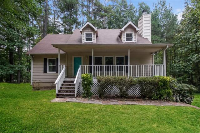 565 Victoria Road, Woodstock, GA 30189 (MLS #6067153) :: The Cowan Connection Team