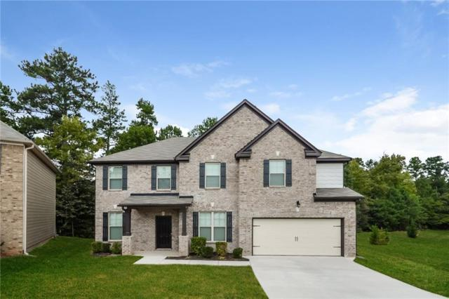 15 Duke Court, Fairburn, GA 30213 (MLS #6067154) :: The Russell Group