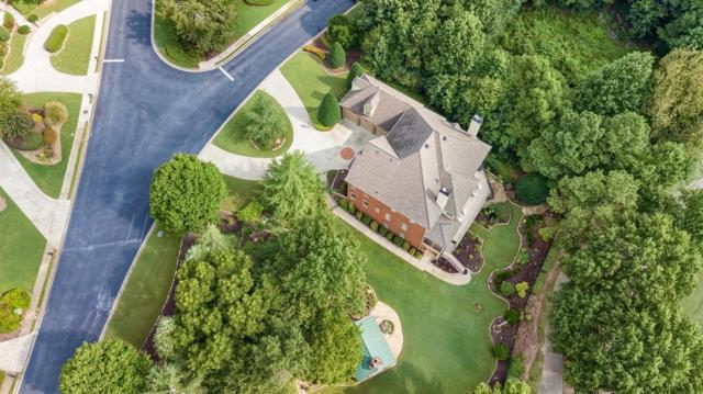 7780 Wentworth Drive, Duluth, GA 30097 (MLS #6067194) :: The Bolt Group