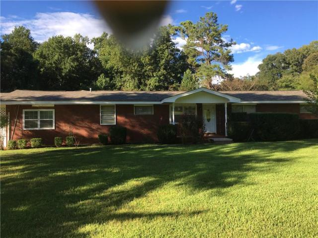 1402 Clay Road SW, Mableton, GA 30126 (MLS #6067224) :: North Atlanta Home Team