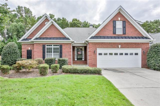 1883 Shenley Park Lane, Duluth, GA 30097 (MLS #6067385) :: The Cowan Connection Team
