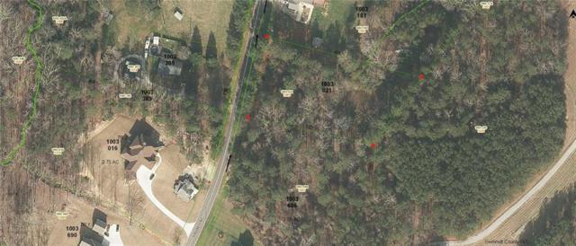 3585 S Puckett Road, Buford, GA 30519 (MLS #6067545) :: Iconic Living Real Estate Professionals