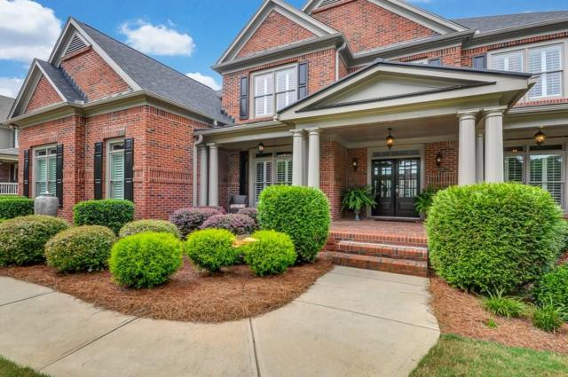 6385 Bridge Brook Overlook, Cumming, GA 30028 (MLS #6067588) :: North Atlanta Home Team