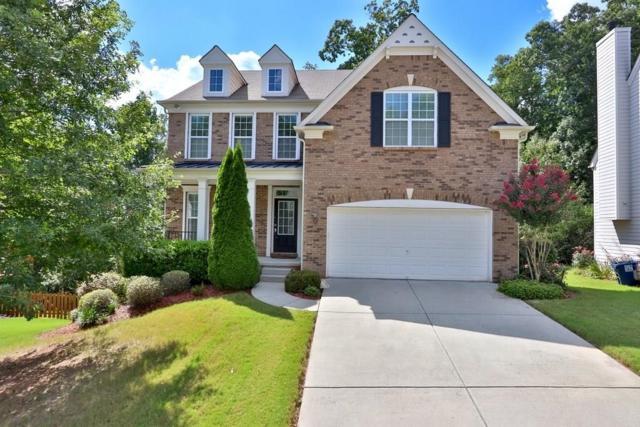 4255 Azurite Street, Cumming, GA 30040 (MLS #6067692) :: North Atlanta Home Team