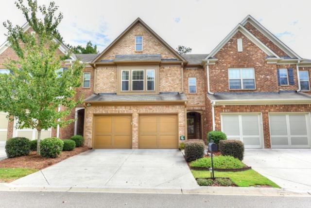 1650 Winshire Cove, Alpharetta, GA 30004 (MLS #6067814) :: North Atlanta Home Team
