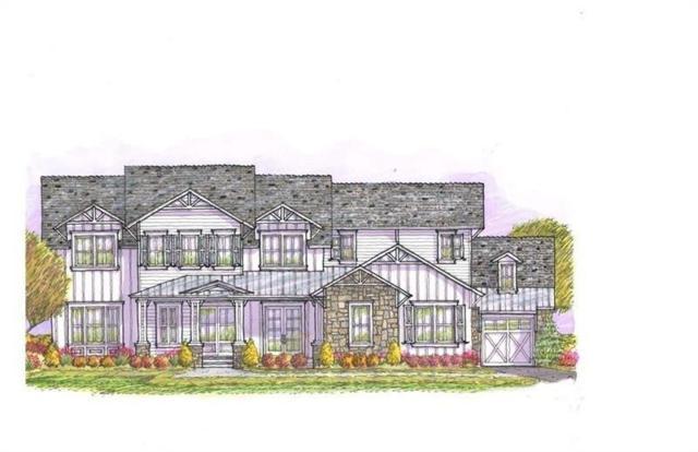 12745 Ebenezer Pond Court, Milton, GA 30004 (MLS #6067829) :: The Russell Group