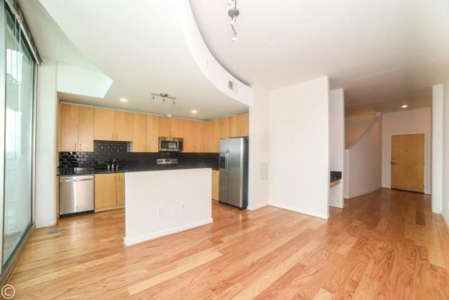 361 17th Street NW #2308, Atlanta, GA 30363 (MLS #6067862) :: Rock River Realty