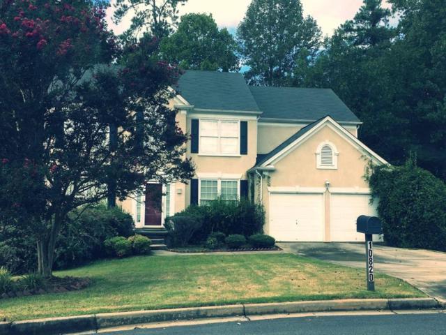 10820 Chatburn Way, Johns Creek, GA 30097 (MLS #6067889) :: North Atlanta Home Team