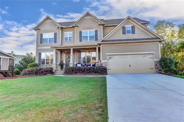 6233 Brookshire Court, Braselton, GA 30517 (MLS #6067994) :: Iconic Living Real Estate Professionals