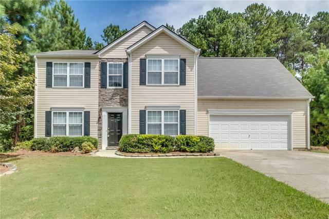 2995 Evergreen Eve Crossing, Dacula, GA 30019 (MLS #6068055) :: The Bolt Group