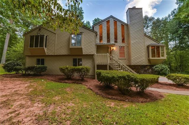 4390 Iris Brooke Lane, Snellville, GA 30039 (MLS #6068089) :: North Atlanta Home Team