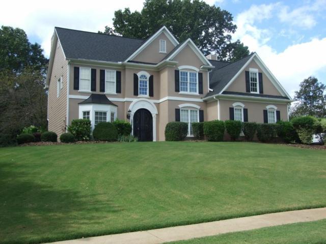 3980 Summerwood Drive, Cumming, GA 30041 (MLS #6068110) :: North Atlanta Home Team
