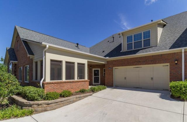 1902 Brookhavenrun Circle, Duluth, GA 30097 (MLS #6068140) :: The Russell Group
