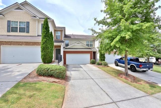 1365 Commercial Court, Norcross, GA 30093 (MLS #6068162) :: North Atlanta Home Team