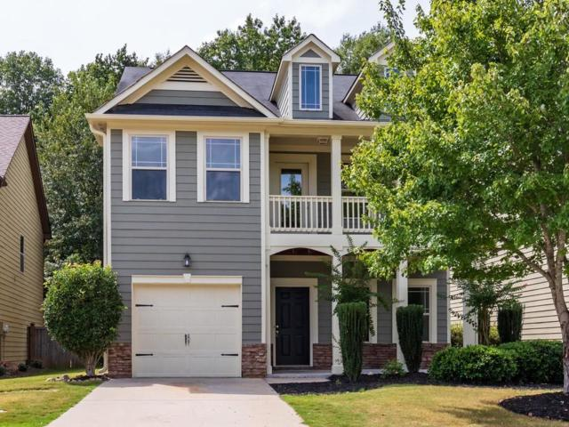 7070 Silk Tree Pointe, Braselton, GA 30517 (MLS #6068237) :: Iconic Living Real Estate Professionals
