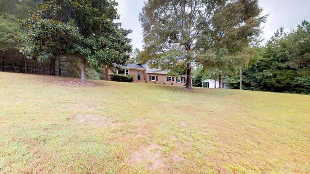 1633 Grady Road, Rockmart, GA 30153 (MLS #6068248) :: North Atlanta Home Team