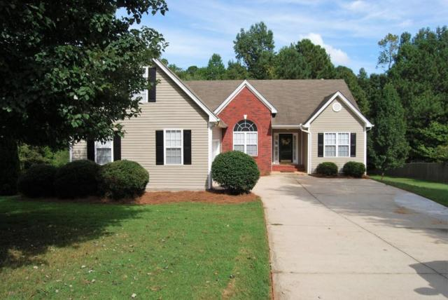 5431 Amber Cove Way, Flowery Branch, GA 30542 (MLS #6068322) :: The Bolt Group