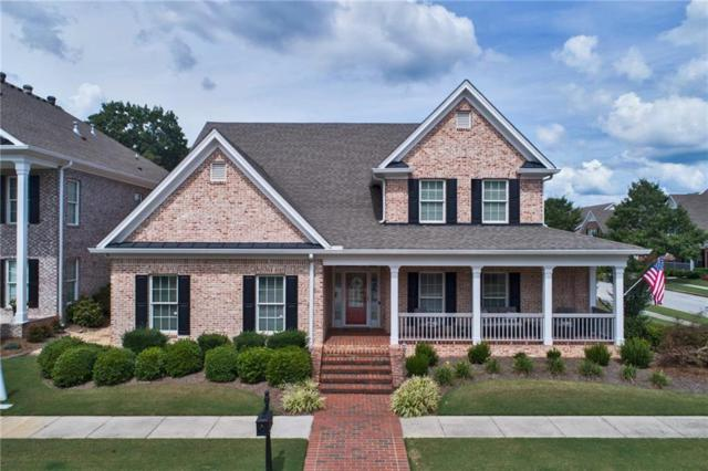 2662 Bearcreek Place, Buford, GA 30519 (MLS #6068354) :: Iconic Living Real Estate Professionals